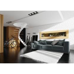 275x52x15cm LED