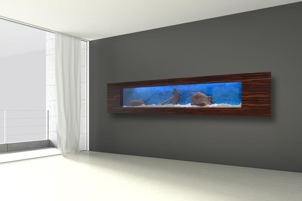 akwarium 250cm-2