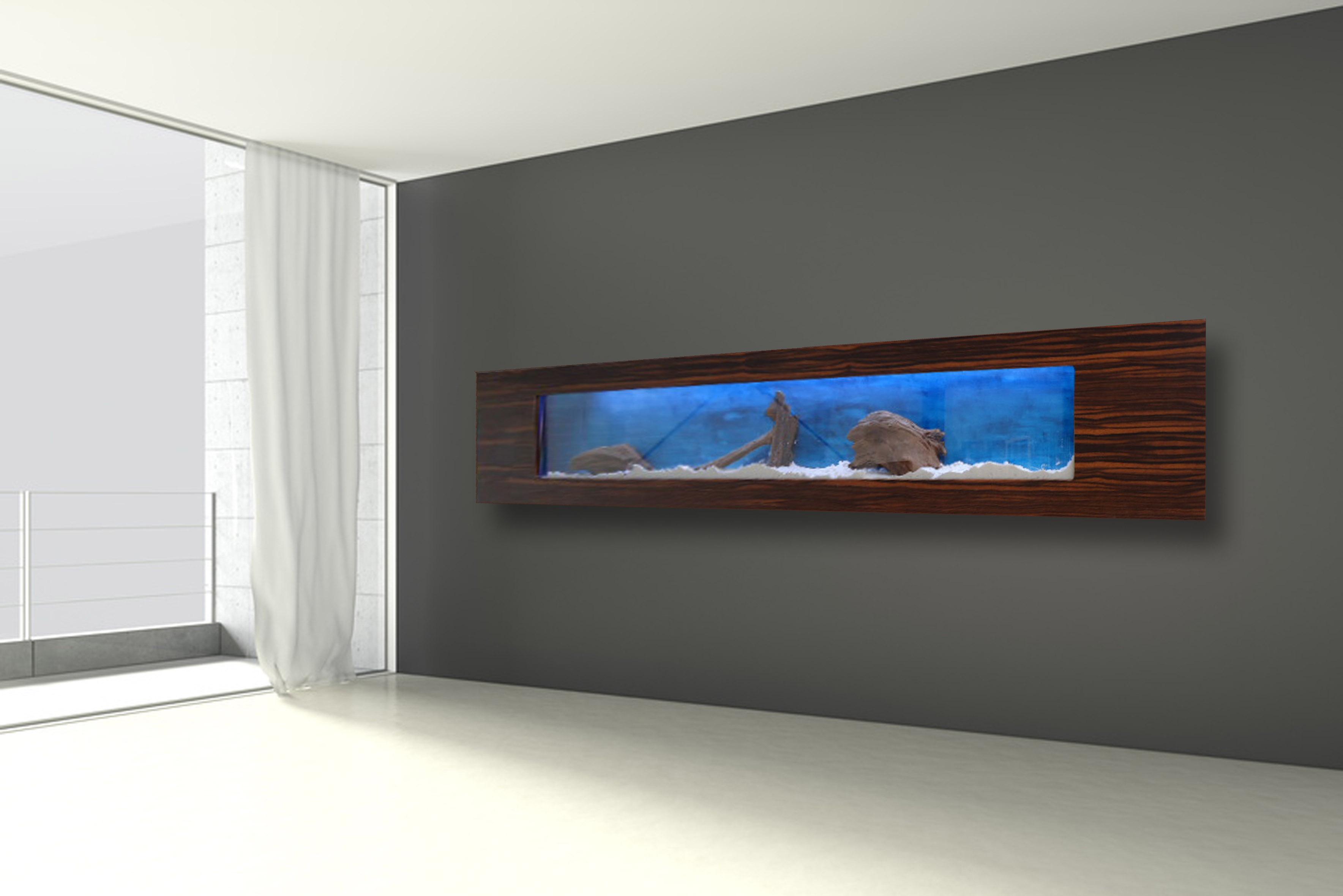akwarium 250cm